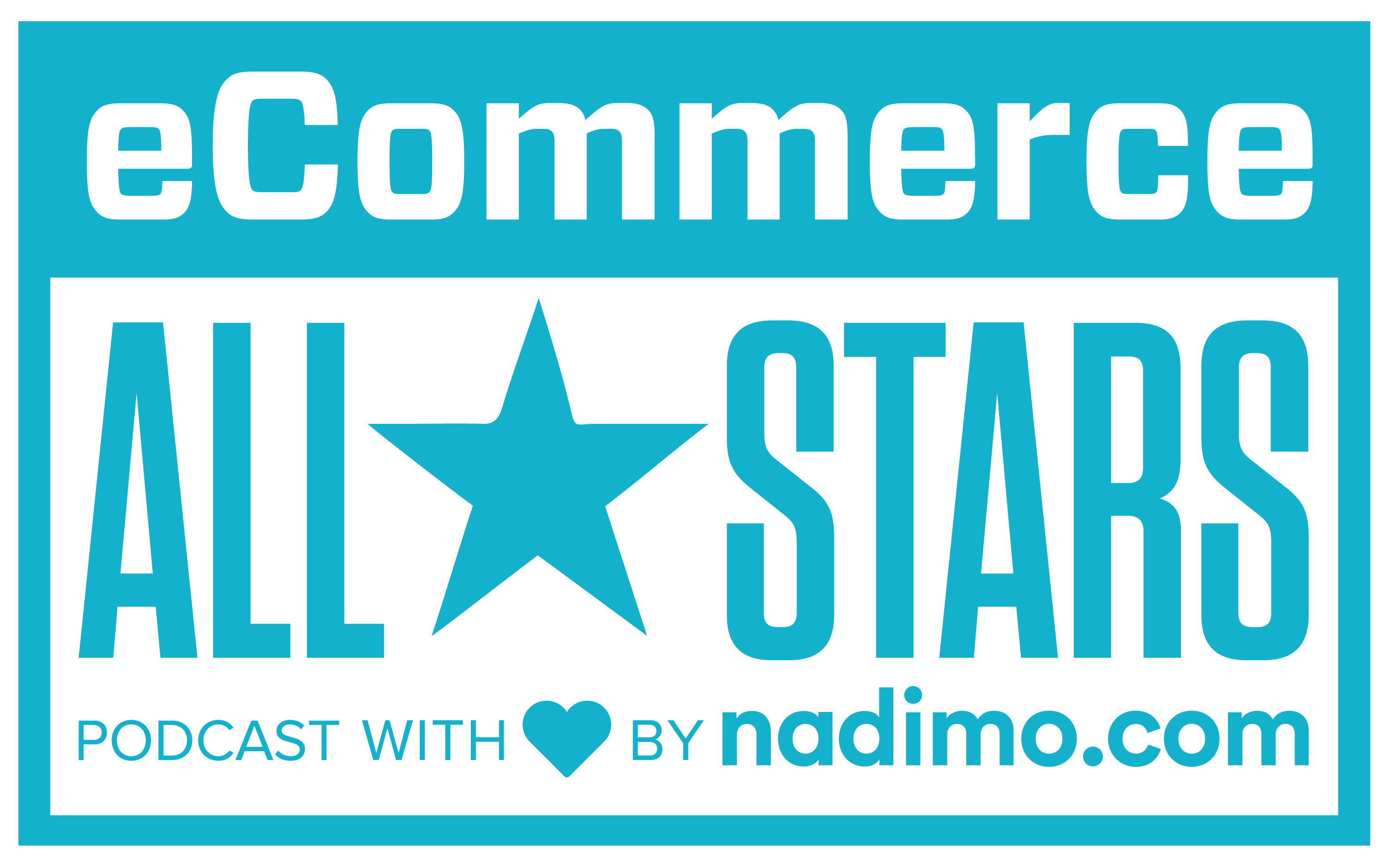 eCommerce All Stars